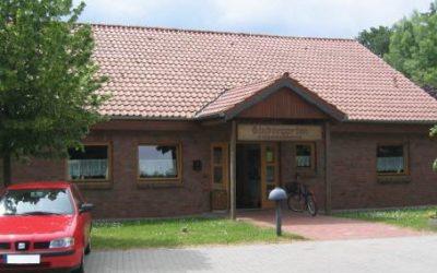 Gebühren für den Besuch der Kindertagesstätten werden im Januar 2021 nicht erhoben
