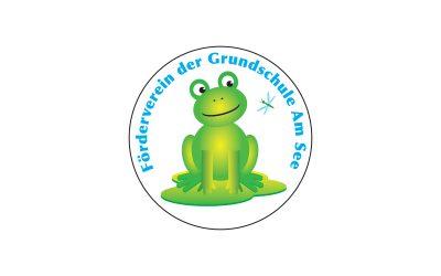 Der Förderverein der Grundschule am See lädt zur Vollversammlung ein